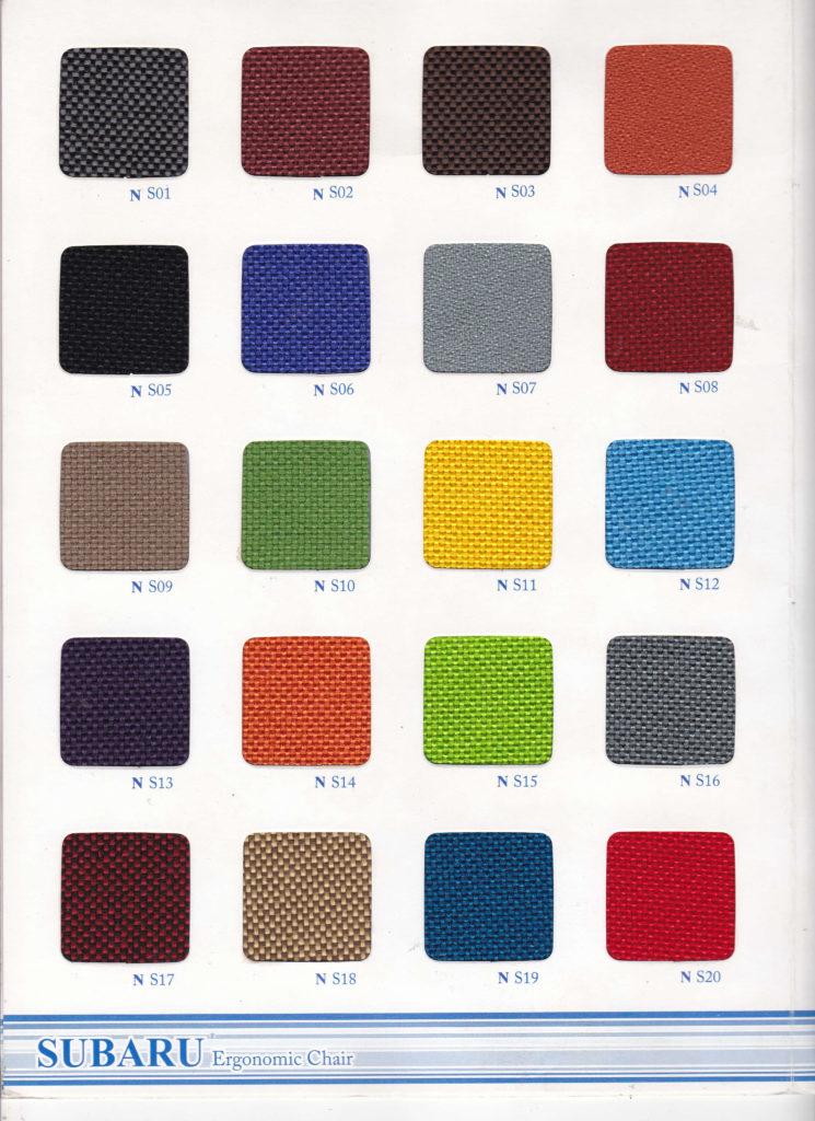 SAMPEL WARNA SUBARU 1 745x1024 - Color