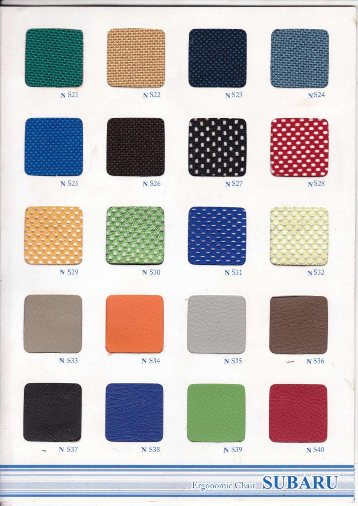 SAMPEL WARNA SUBARU 2 726x1024 - Color