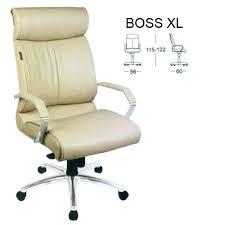 BOSS-XL