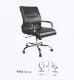 FERRE-M-CR-290x300 subaru
