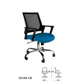 IZUMI-CR-300x300