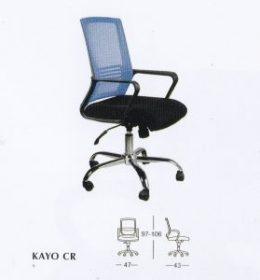 KAYO-CR-281x300