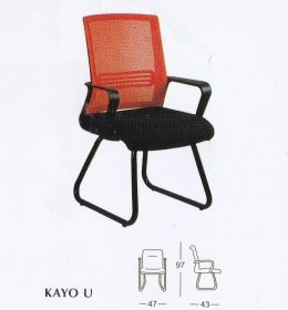 KAYO-U subaru