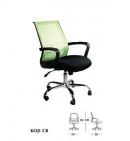 KOJI-CR-300x300