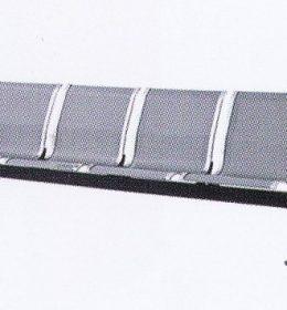 Kursi Tunggu Subaru APC-614-S