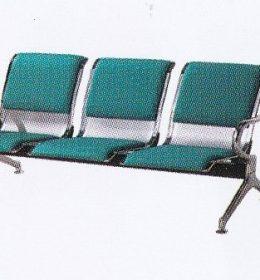 Kursi Tunggu subaru APC-613-SF