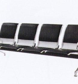Kursi Tunggu subaru APC-614-SF