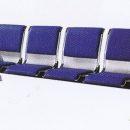 Kursi tunggu subaru APC-614-BF