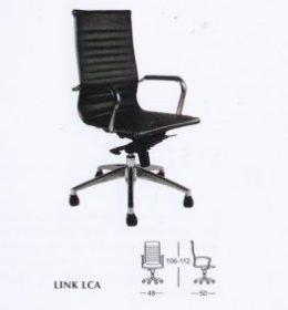 LINK-LCA-262x300