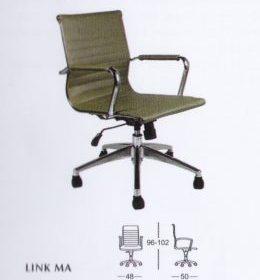 LINK-MA-260x337