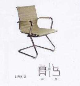 LINK-U-282x300