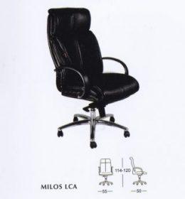 MILOS-LCA-subaru