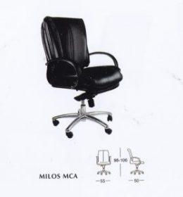 MILOS-MCA-279x300