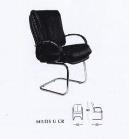MILOS-U-CR subaru