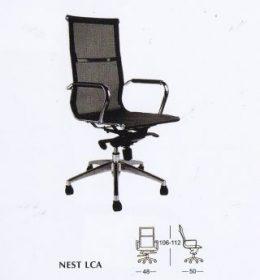 NEST-LCA-320x360