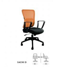 SACHI-D-300x300