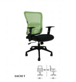 SACHI-T-300x300