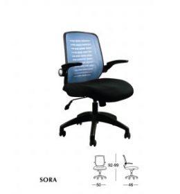 SORA-300x300