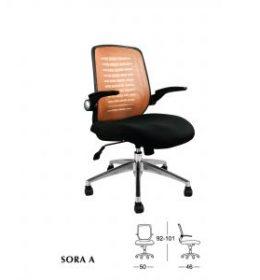 SORA-A-300x300