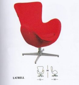 Sofa subaru LATRELL 320x360 260x280 - Sofa Subaru Latrell