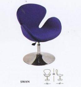 Sofa subaru SWAN-264x300
