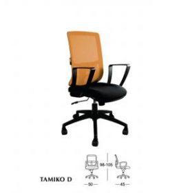 TAMIKO-D-300x300 subaru