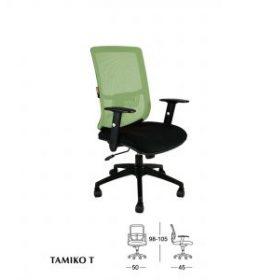 TAMIKO-T-300x300