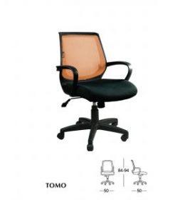 TOMO-300x300 subaru