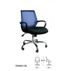 TOMO-CR-300x300 subaru