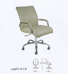 VERSA-M-CR-264x300