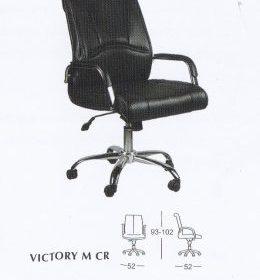 VICTORY-M-CR1 SUBARU