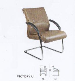 VICTORY-U subaru