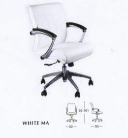 WHITE-MA-subaru