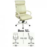 boss xl 150x150 - Kursi Kantor Subaru Boss XL