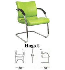 kursi-SUBARU-HUGO-U
