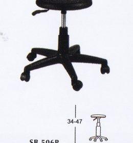 kursi bar SB-506-P