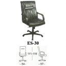 kursi-direktur-manager-subaru-type-es-30-1
