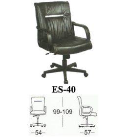 kursi-direktur-manager-subaru-type-es-40