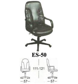 kursi-direktur-manager-subaru-type-es-50