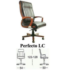 kursi-direktur-manager-subaru-type-perfecto-lc