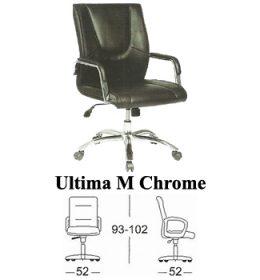 kursi-direktur-manager-subaru-type-ultima-m-chrome