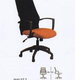 kursi kantor HAUZZ-L-260x327