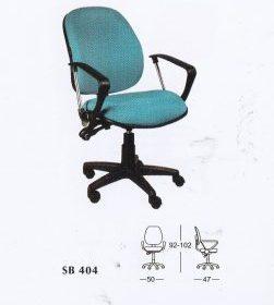 kursi kantor SB-404-251x300