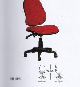 kursi kantor SB-405-260x309