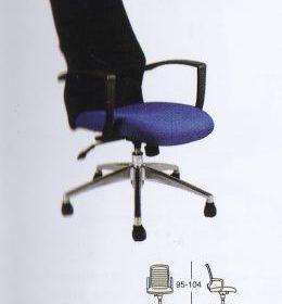 kursi kantor suabru HAUZZ-LA-260x353