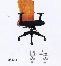 kursi kantor subaru MS-60-T-260x313
