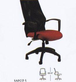 kursi kantor subaru SAFCO-L-260x315