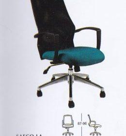 kursi kantor subaru SAFCO-LA-260x354