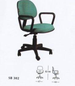 kursi kantor subaru SB 302 245x300 1 245x280 - Kursi Kantor Subaru SB 302