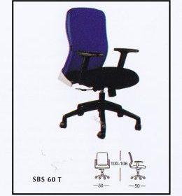 kursi kantor subaru SBS-60-T-260x302